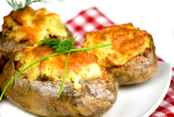 cheese-stuffed-baked-potatoes-600x402