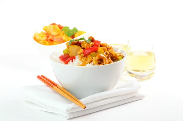 chicken-stir-fry-with-veggies.png