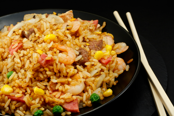 ham-fried-rice.png