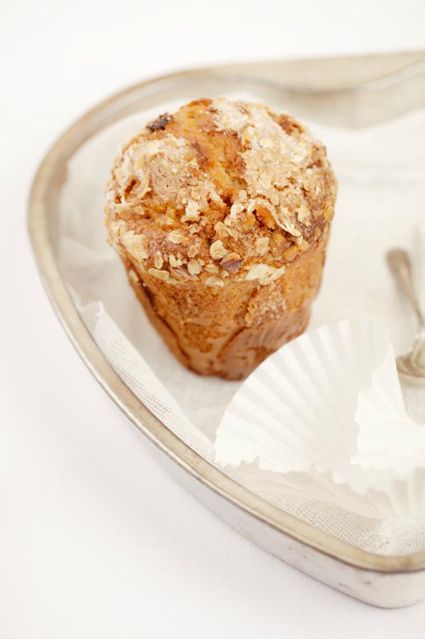 multi-grain-muffin.png