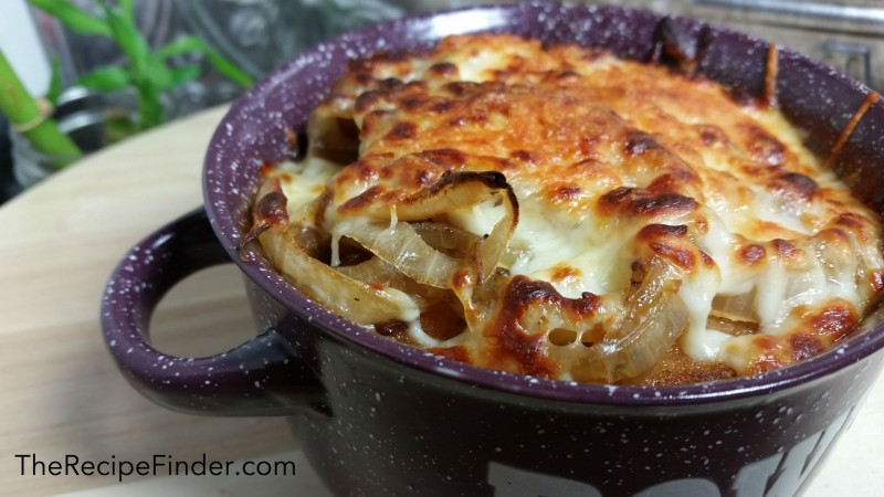 french-onion-soup-branded