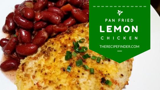lemon-chicken-blog-titles