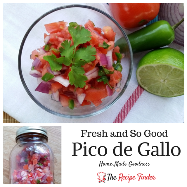 pico-de-gallo-fresh